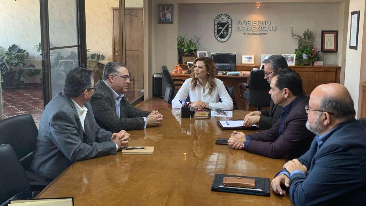 bdan aprueba apoyo financiero 200 millones de dolares region fronteriza estados unidos pandemia coronavirus