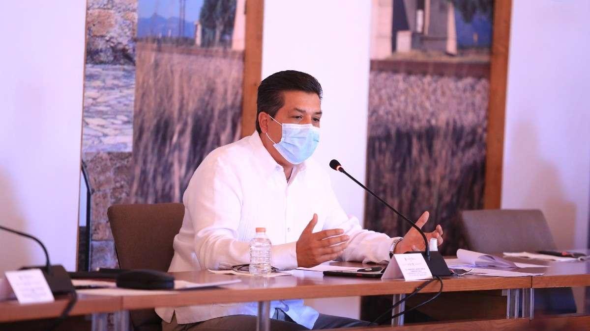 francisco cabeza de vaca tamaulipas contratos energia sener