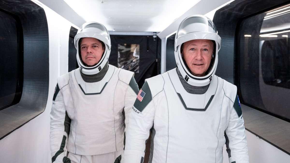 astronautas_nasa_spacex