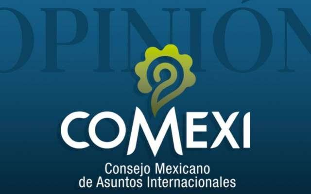 Juan Carlos Baker / Director general de Consultores Internacionales Ansley, asociado Comexi / Columna Invitada