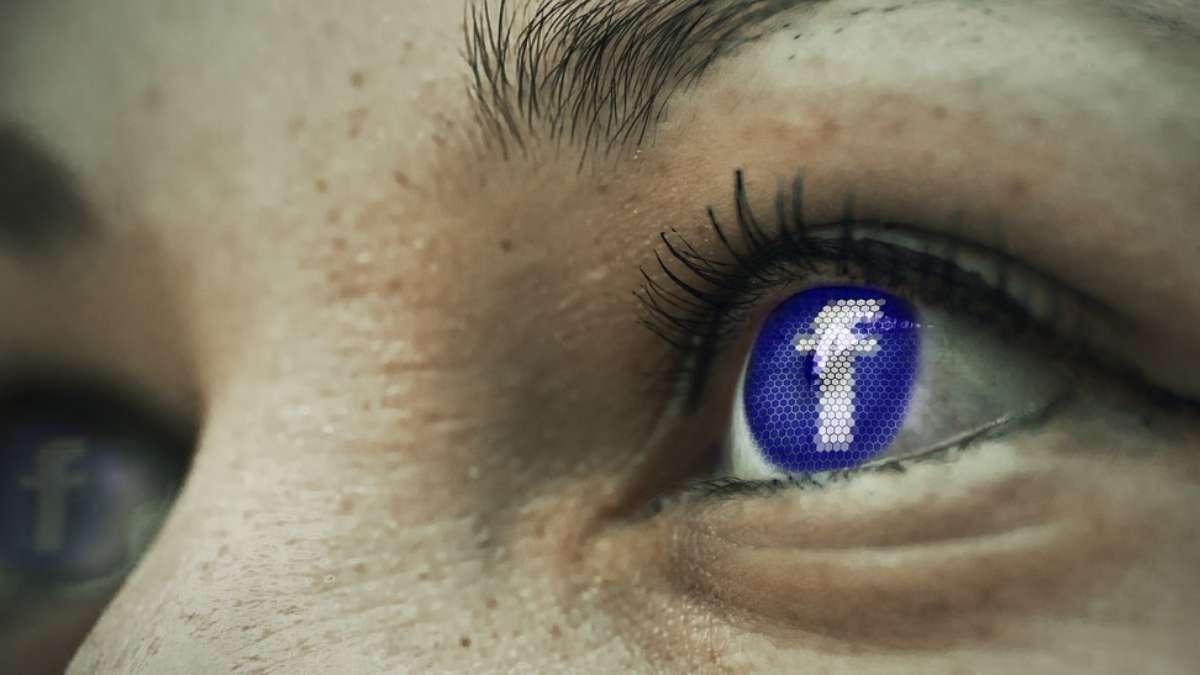 Este acertijo ha puesto de cabeza las redes sociales Foto: Pixabay