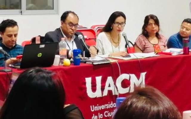Tania_Rodriuez_Mora_nombrada_nueva_rectora_UACM