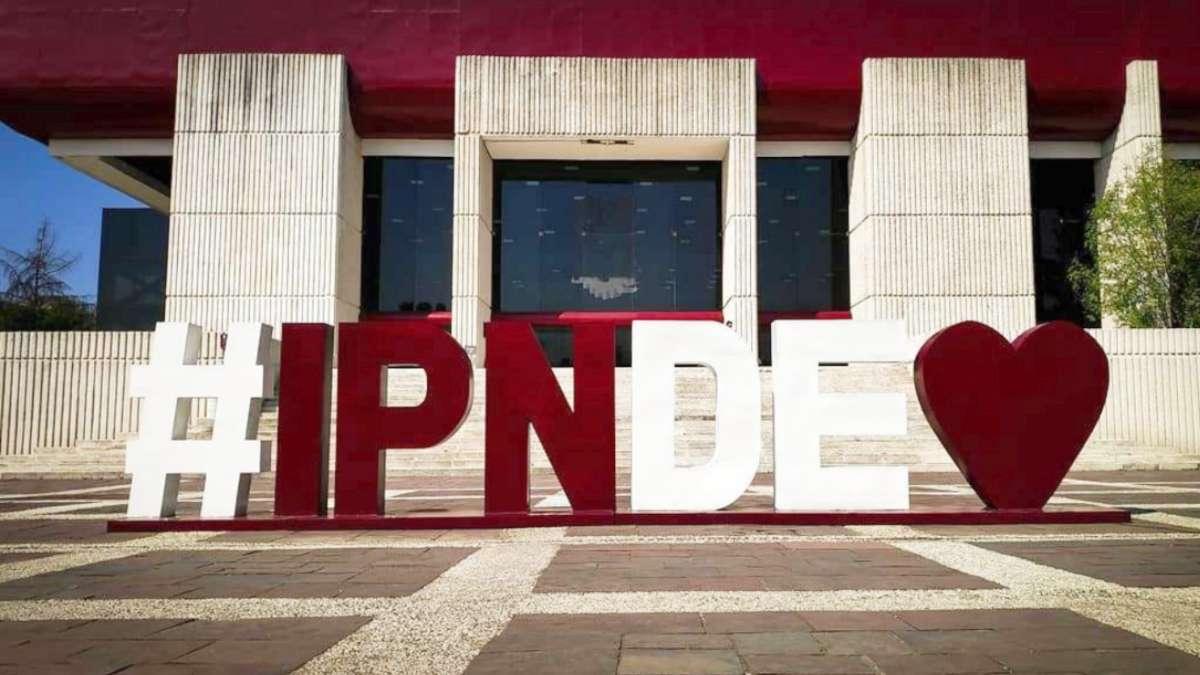 El IPN establecerá una Mesa Virtual de Aclaraciones para todos los alumnos afectados. Foto: Especial