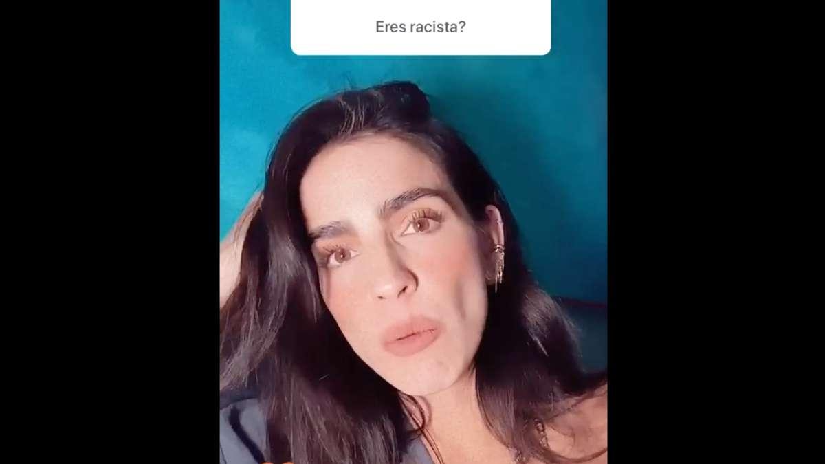 VIDEO_Barbara_Regil_rompe_silencio_tras_acusaciones_racismo