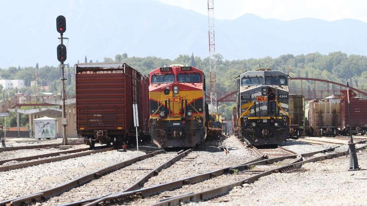 infraestructura-feroviaria-buena-cobertura-transporte-artf
