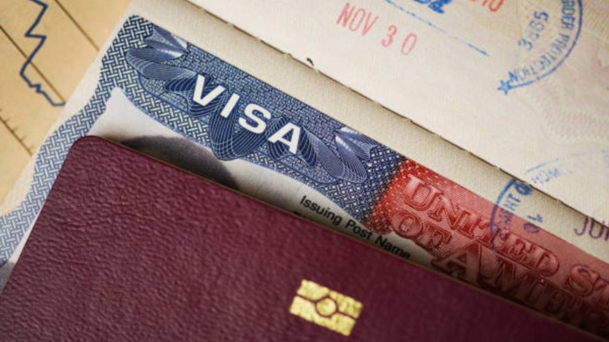 ¿Cuáles son los REQUISITOS para tramitar la VISA de ...