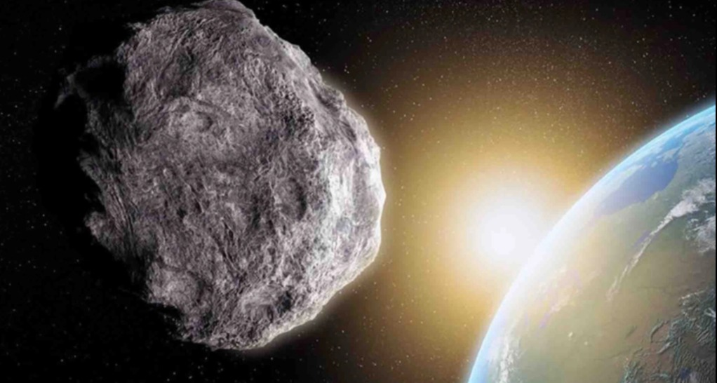 After the National Aeronautics and Space Administration (NASA) announcement just a week ago that five asteroids, with dimensions between 10.5 and 183