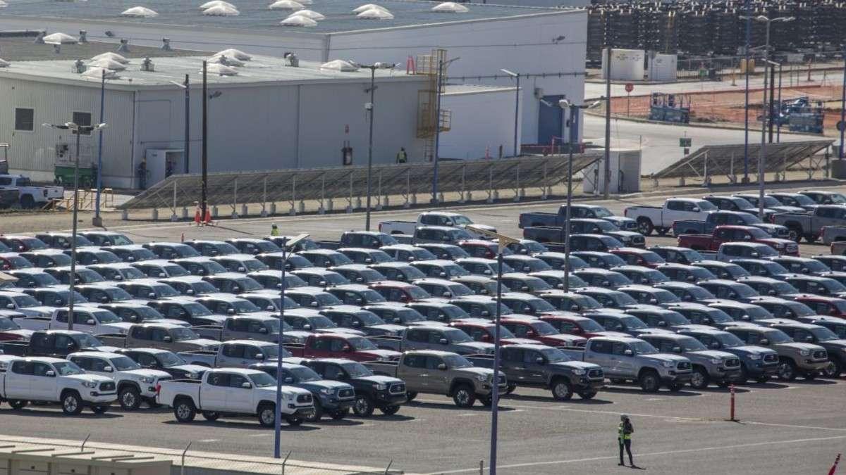 produccion-autos-automotriz-empresas-armadoras-ventas-vehiculos