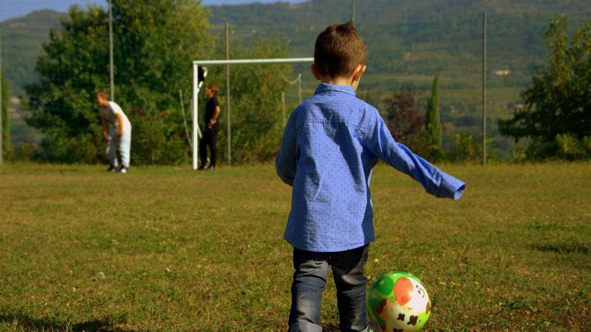 unicef-fundacion-futbol-mas-mi-hogar-mi-cancha-programa