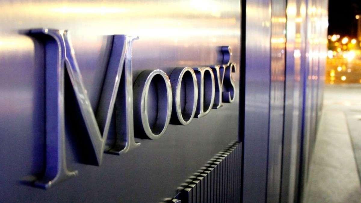 moodys-estados-impacto-turismo-covid19-quintana-roo-nayarit-baja-california-sur-guerrero