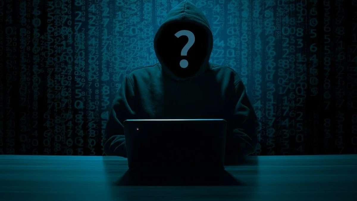 hacker ataque ciberneticos microsoft cuentas phising paises