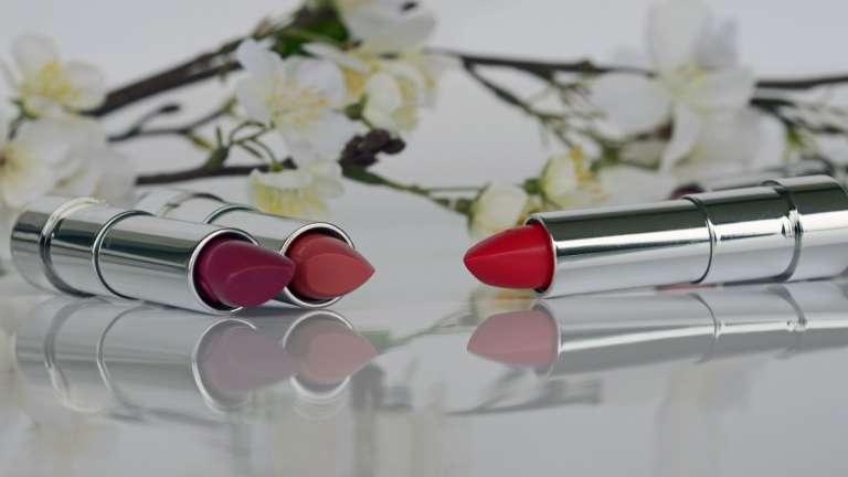 Colores de labiales para tu tono de piel   Tonos de piel