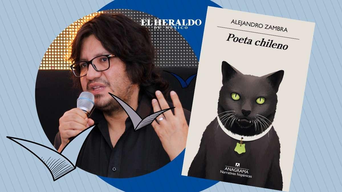Alejandro-Zambra-poeta-chileno
