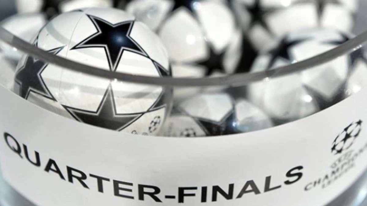 champions-league-cuales-son-los-partidos-final-2020-equipos-donde-fechas-cuartos-final-barcelona