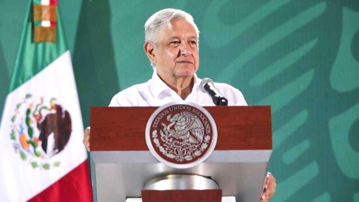 El gobernador de la entidad, José Ignacio Peralta, pidió al Presidente que se revise el pacto fiscal. Foto: Paris Salazar