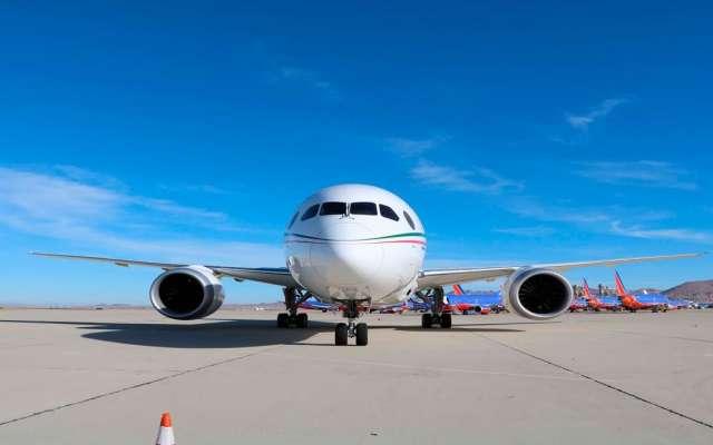 Avion_presidencial_regresa_CDMX_miercoles_seguira_venta