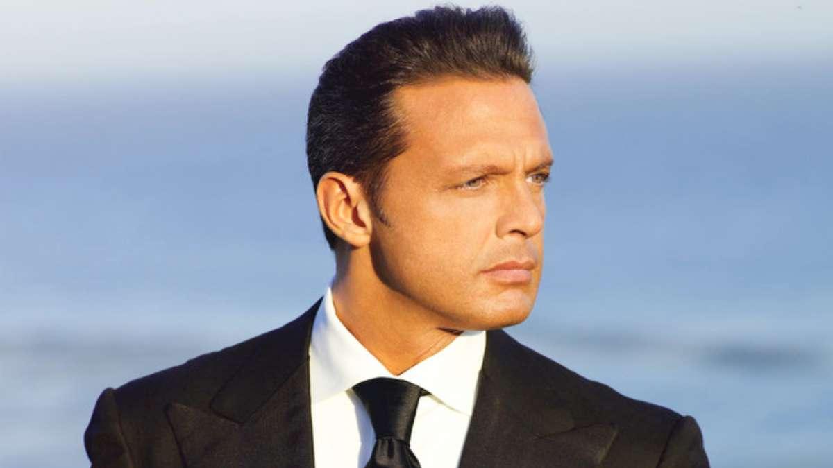 Luis Miguel BAILA como en sus mejores años y CONMOCIONA a las redes sociales: VIDEO