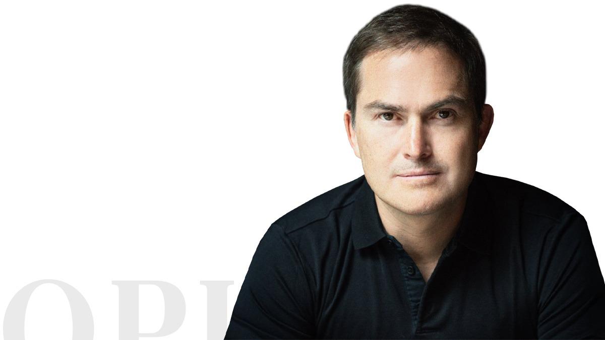 Javier López Casarín / Columna Invitada / El Heraldo de México