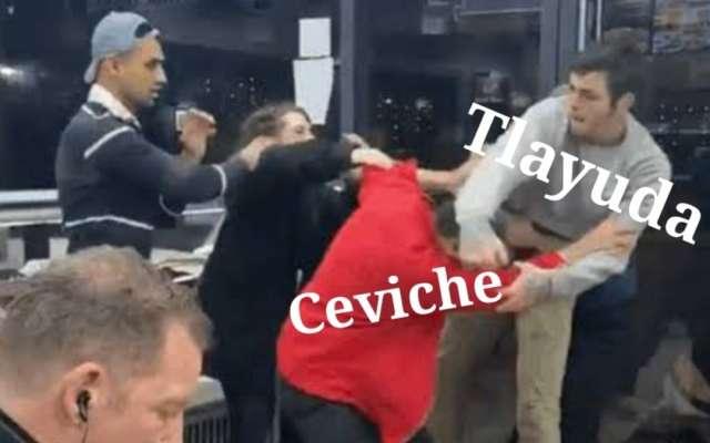 tlayuda-memes