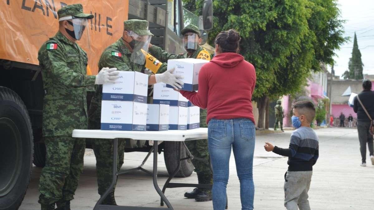 ecatepec-sedena-entrega-despensas-ejercito