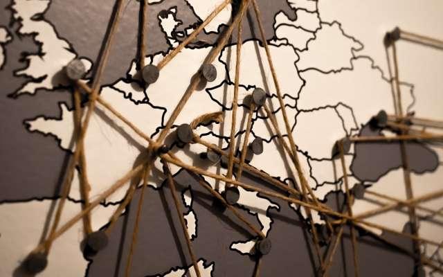 mapa-destinos-demanda-viajes-2021-paises-destinos