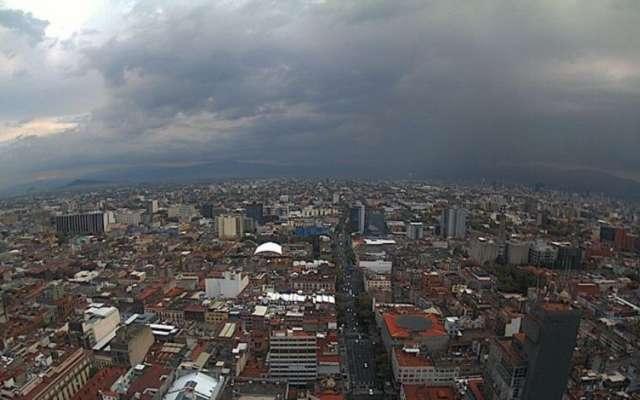 lluvias_webcams