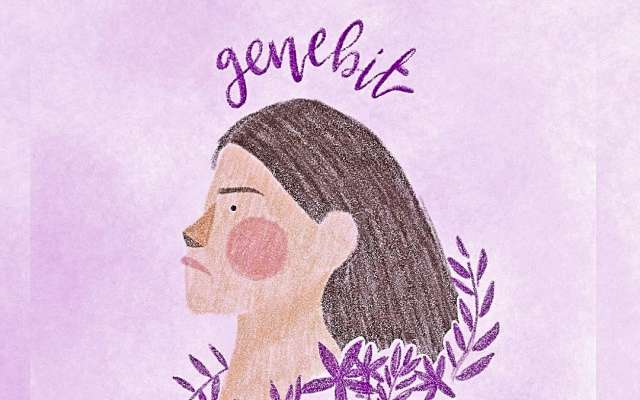 genebit-feminicidio-justicia-mexicali-estudiante-baja-california-twitter-justicia