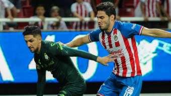 santos_vs_chivas