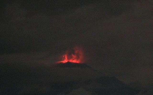 volcan_popocatepetl_lava