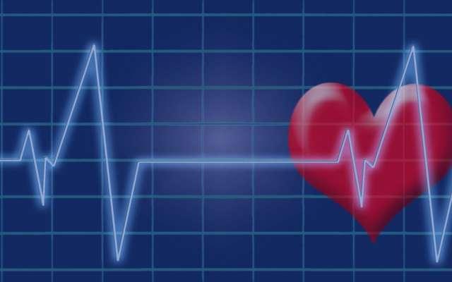 ejercicios para el corazon rutina de ejercios vida saludable ritmo cardiaco