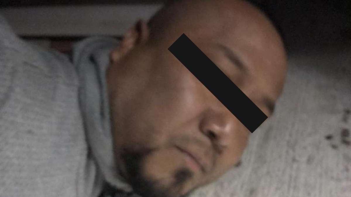 marro-imagenes-detencion
