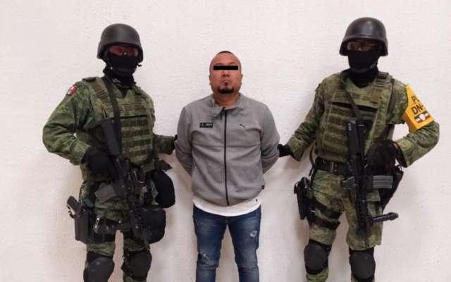 senadores-pan-gobernador-guanajuato-el-marro-detenido-diego-sinhue-fuerzas-armadas-ejercito