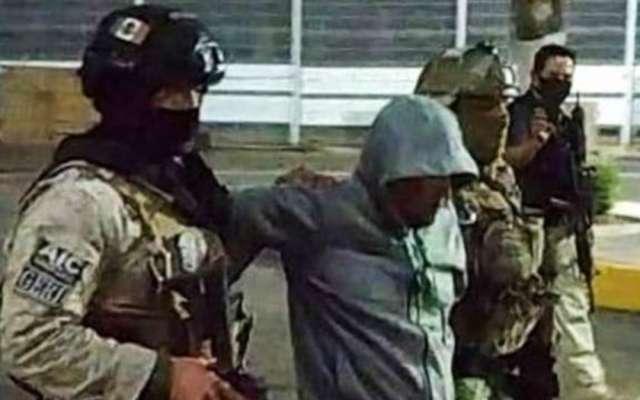 detenidos-captura-el-marro-operativo-el-cebollo