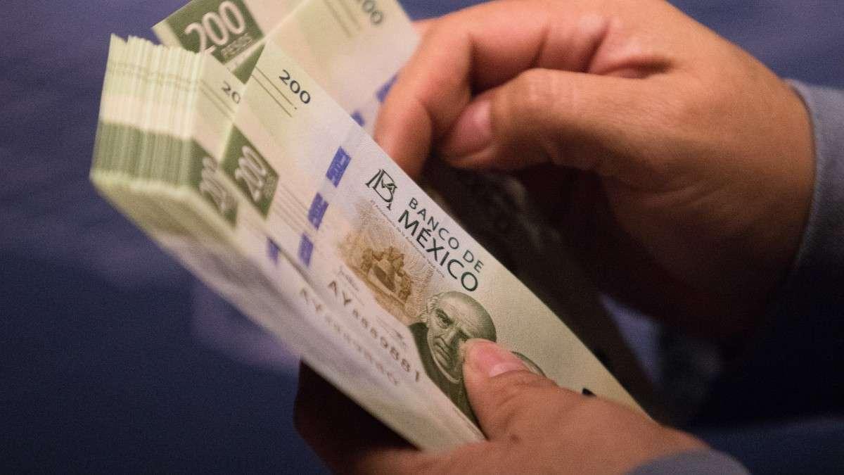 banco-mexico-banxico-encuesta-economia-pib