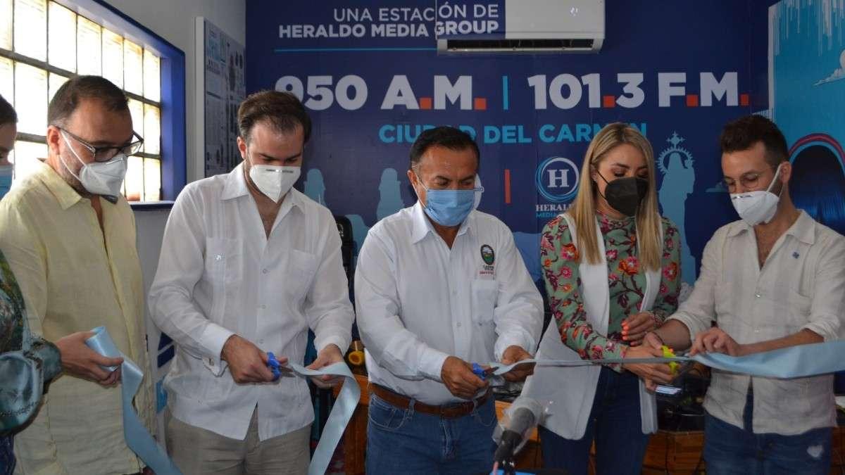 heraldo-media-group-radio-estacion-ciudad-carmen