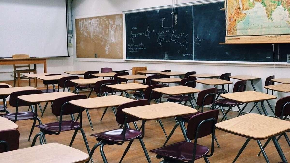 regreso a clases morena spots television radios gobierno federal ciclo escolar