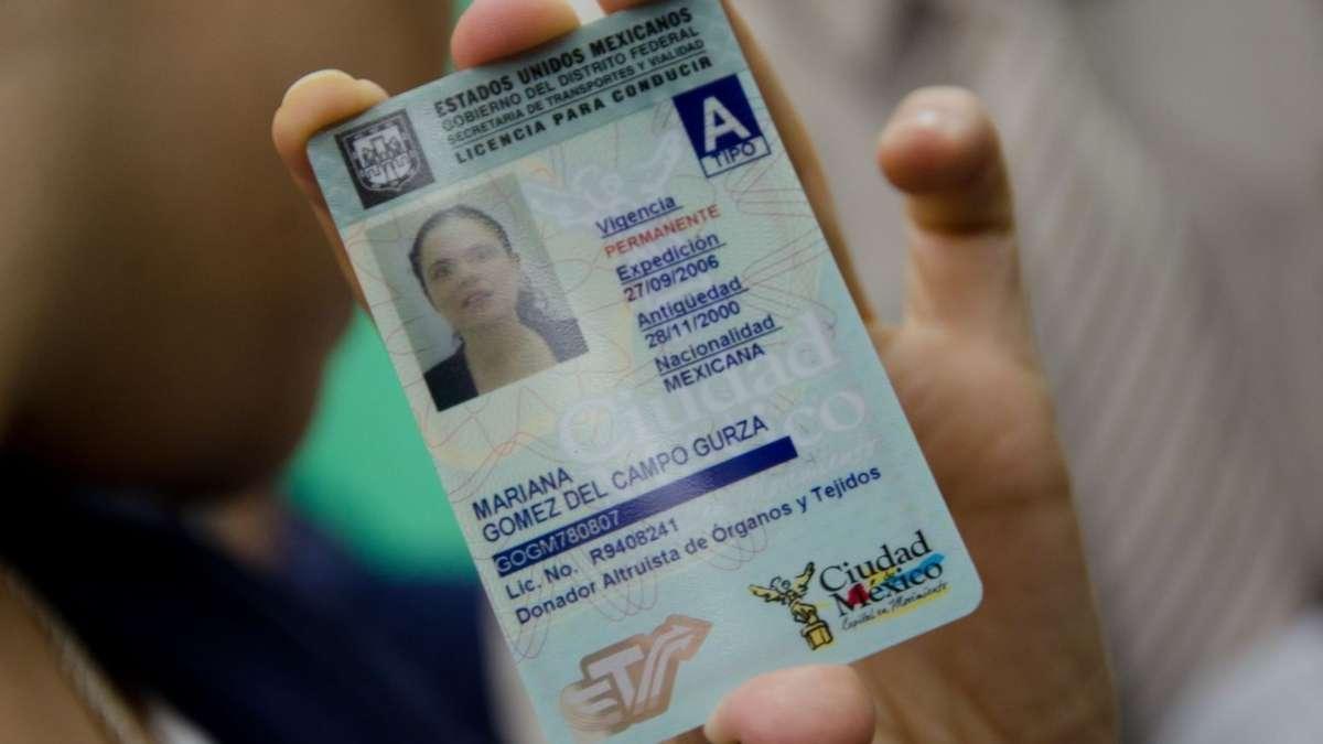 Licencias_Vencida_prorroga_SCT