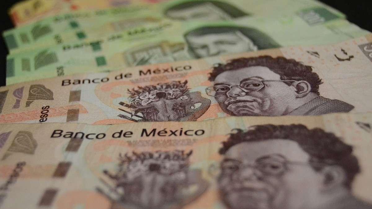 peso-bolsa-dolar-sesion-6-agoosto-percepcion-riesgo