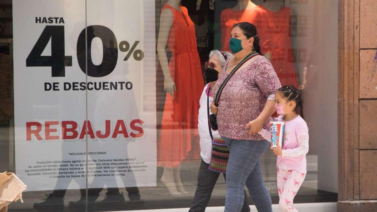 familias-mexicanas-consumo-caida-bienes-servicios-pandemia