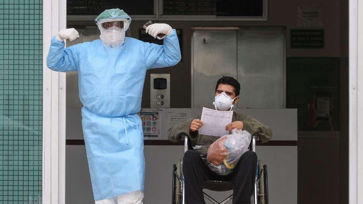 ciudad-mexico-punto-mas-bajo-hospitalizados-covid-19