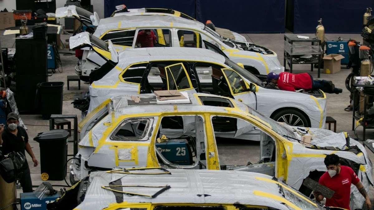 produccion-autos-industria-automotriz-julio