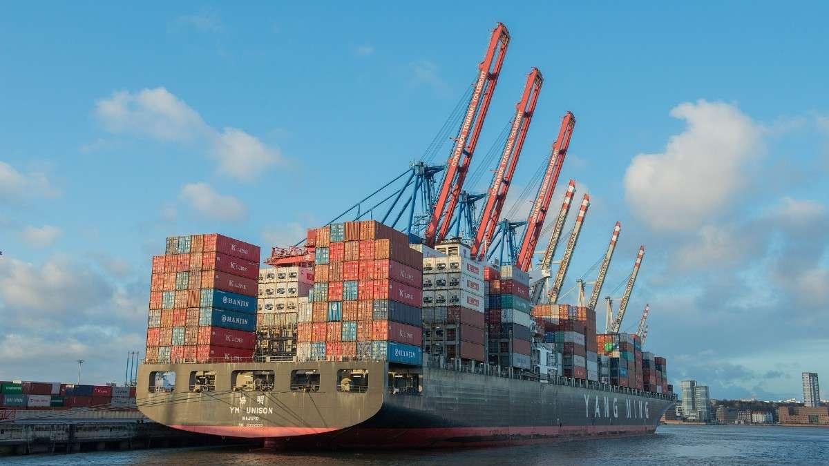 comercio-exportaciones-caida-cepal-america-latina