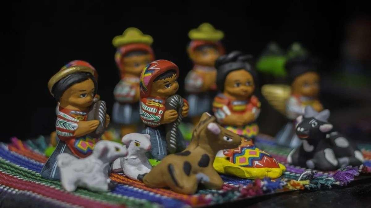 netflix nueva serie cultura maya princesa mesoamericana jorge guitierrez estreno