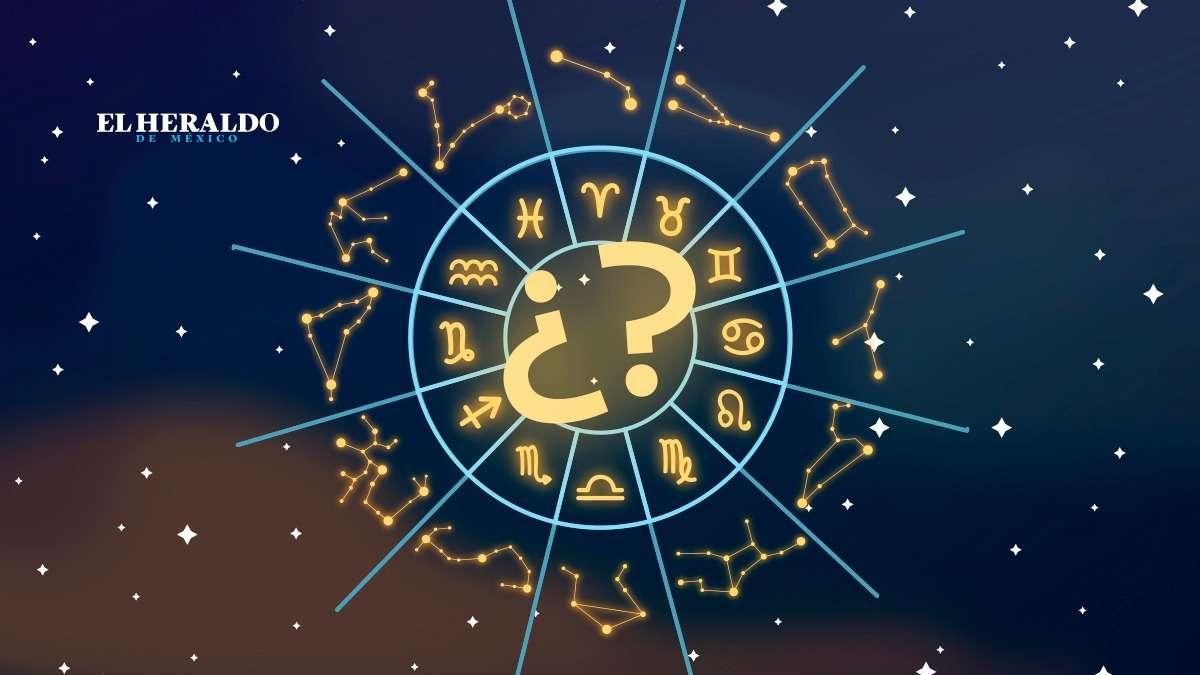 Al fin llegó el tan ansiado FIN de semana, quédate a leer los horóscopos en El Heraldo de México. Foto: Especial