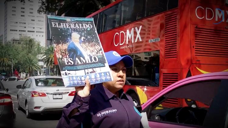 HERALDO-DE-MÉXICO-2-AÑOS
