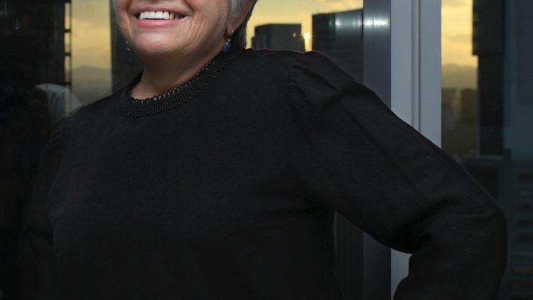 Yolanda-Andrade-Homenaje-FINI-fotógrafa