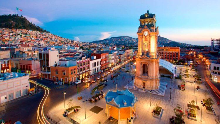 Pachuca-Hidalgo-Tianguis-Pueblos-Mágicos