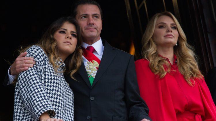 Angelica-Rivera-Enrique-Peña-Nieto-Divorcio