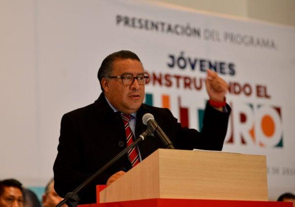 Horacio-Duarte-Jovenes-Construyendo-el-futuro