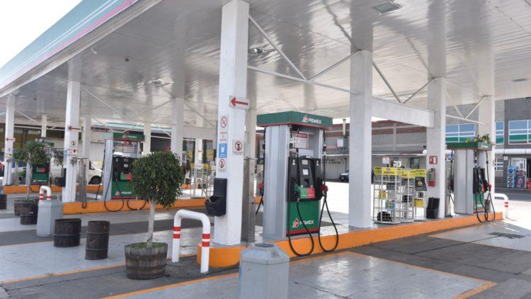 Gasolinera-no-da-Litros-de-a-litro